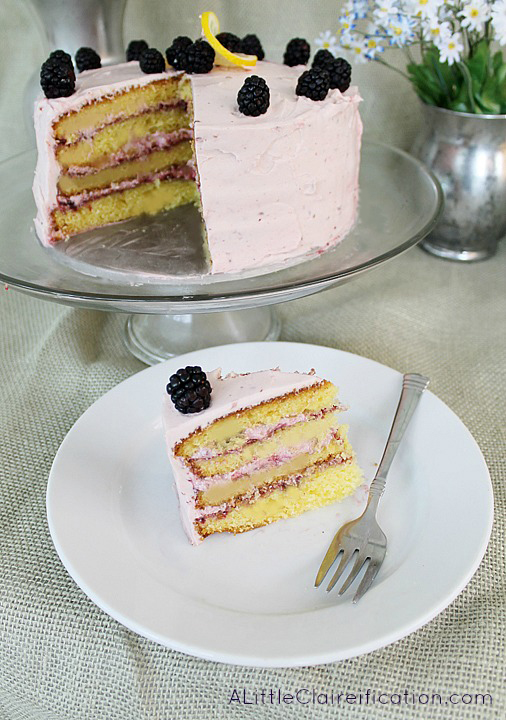 Cake-and-Slice_PM1