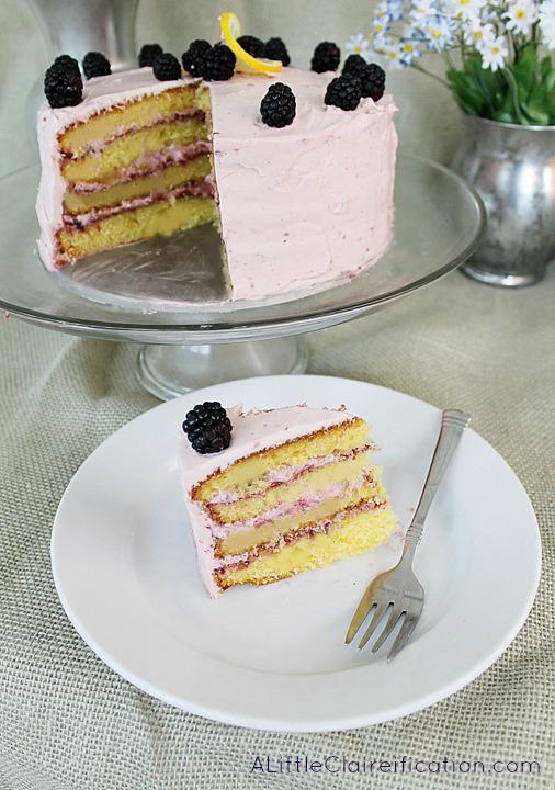 Cake-and-Slice_PM1