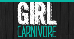 Girl Carinvore