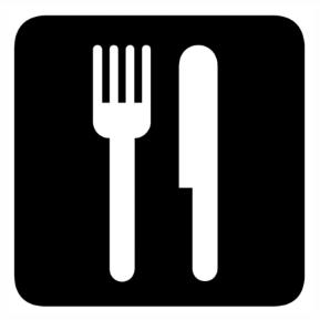 My 15 Favorite Foodie Blogs