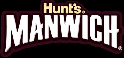 manwich brand logo