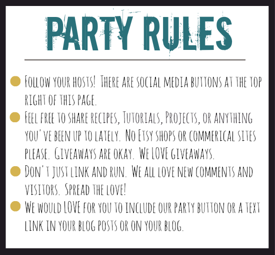 Party Rules3