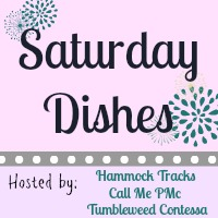 Saturday-Dishes-3