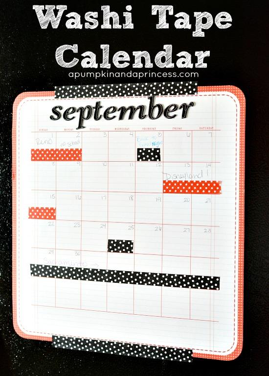 Washi-Tape-Calendar-