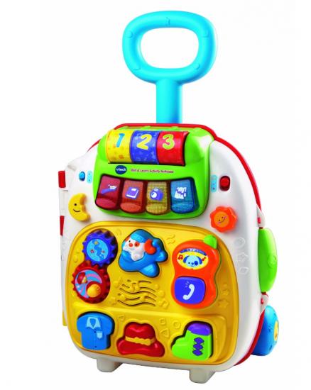 vtech-suitcase