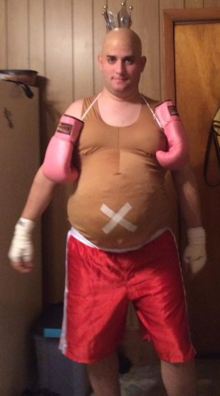clever-halloween-costumes-44