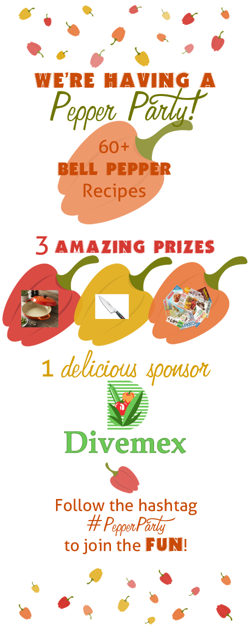 prize graphic blog