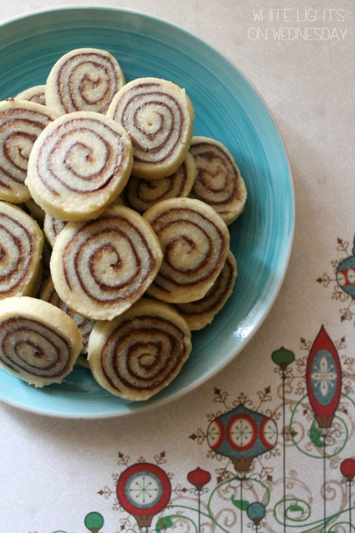 11 Chocolate Hazelnut Pinwheels 2