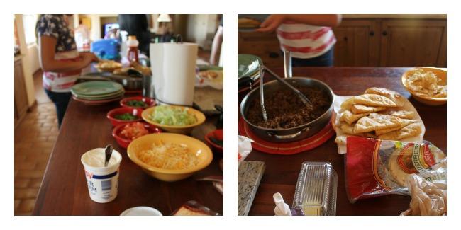 Moms-Taco-Bar