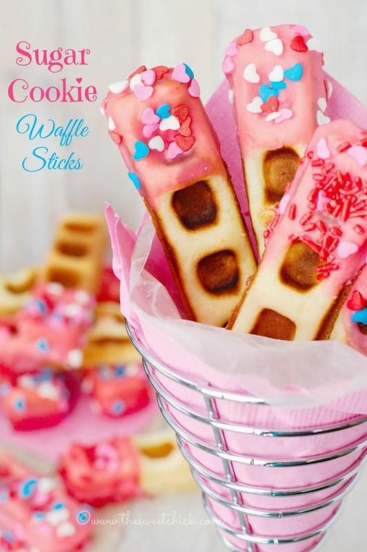 Sugar-Cookie-Waffle-Sticks.