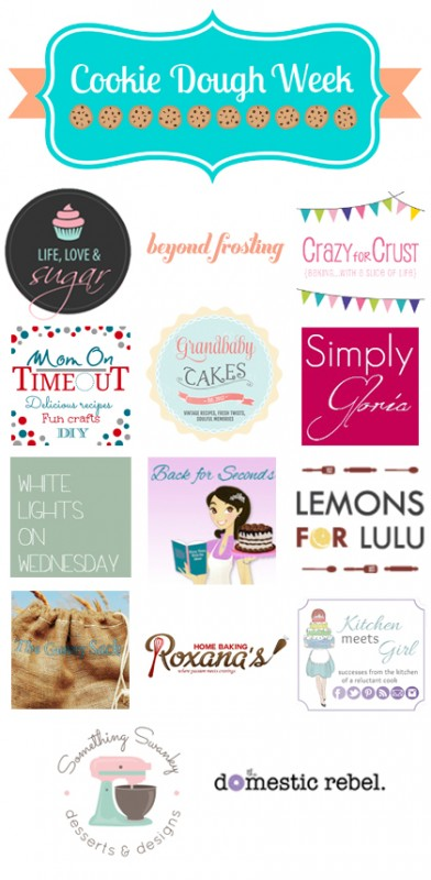 Cookie_Dough_Week_updated