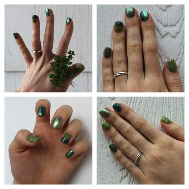 greencollagemani