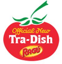 new tradish