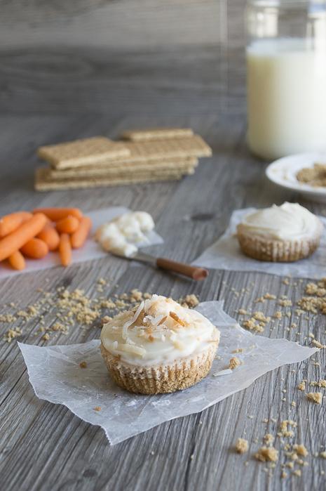 Mini-Carrot-Cake-Cheesecakes4