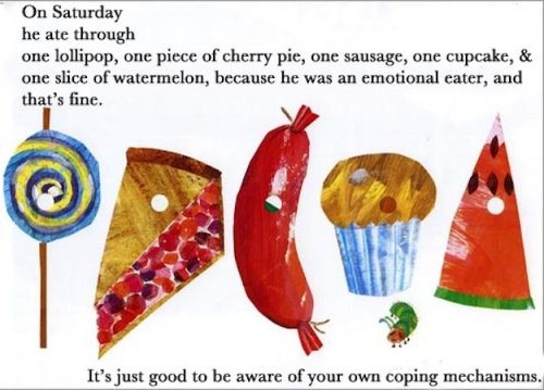 childrens-books-for-adults-7