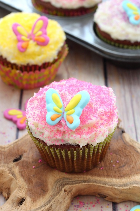 garden-fairy-chocolate-cupcakes-recipe-2