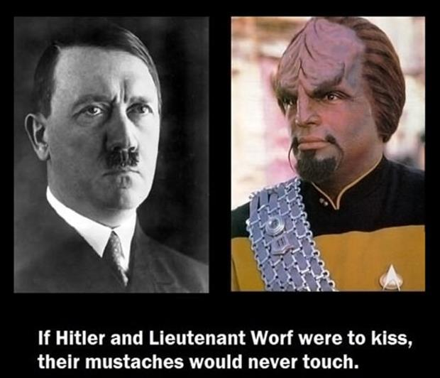 hitler-and-warf-mustaches