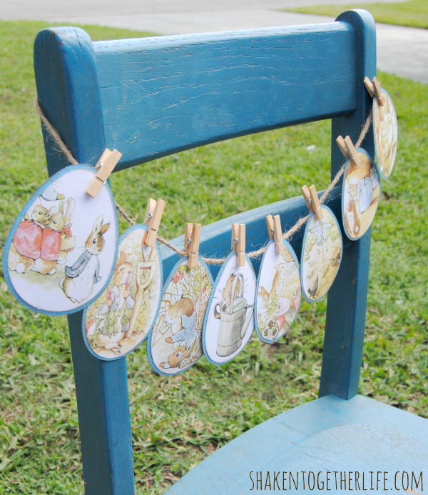 tale-of-peter-rabbit-story-garland-Easter