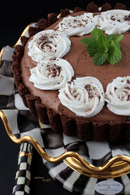 1-dd-Chocolate-Mint-Mousse-Tart