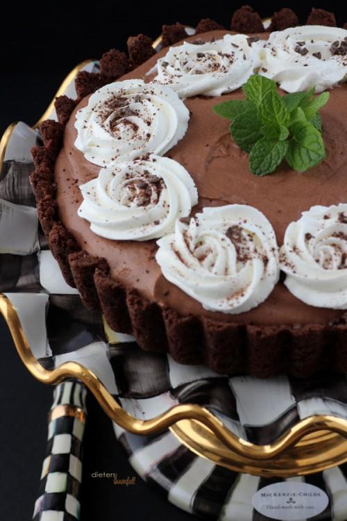 1-dd-Chocolate-Mint-Mousse-Tart