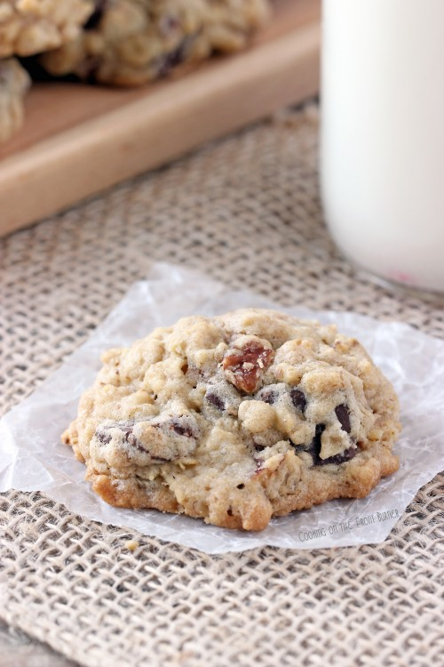 Mega-Chocolate-Chip-Cookie-14