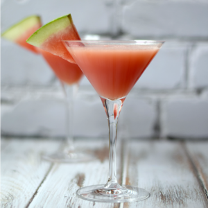 Skinny-Watermelon-Martini-by-Cooking-with-Curls-for-White-Lights-on-Wednesday-FEAT