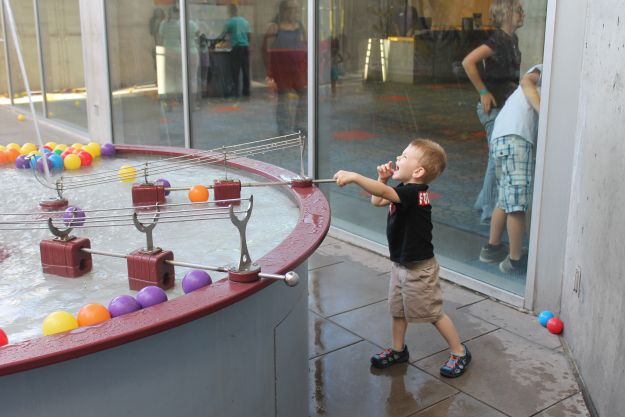 Arizona Science Center 39