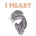 I Heart… Hair Goodies