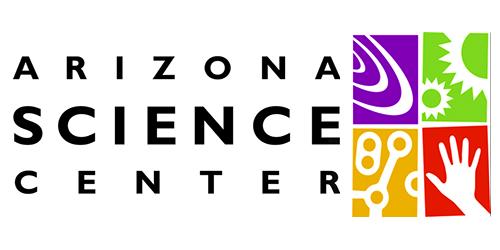 arizona_science_center