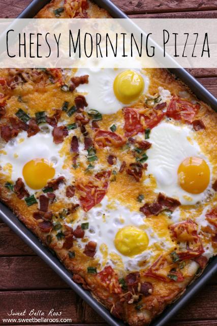 cheesy_morning_pizza