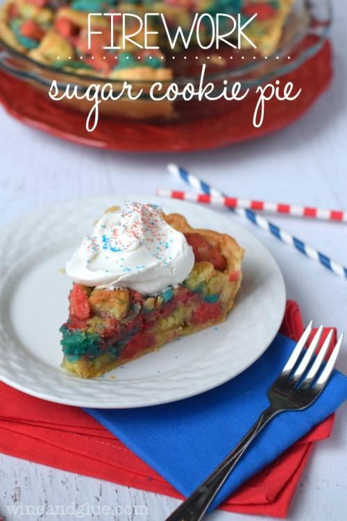sugar_cookie_pie_5