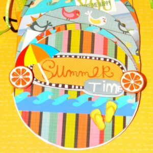 CD-Scrapbook-552x750 FEAT