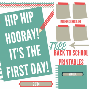Free-Back-to-School-Printables-FEAT