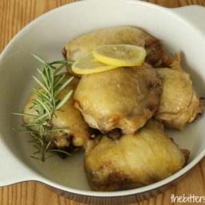 Rosemary-Lemon-Chicken-FEAT