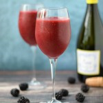 Wine-Smoothie-FEAT