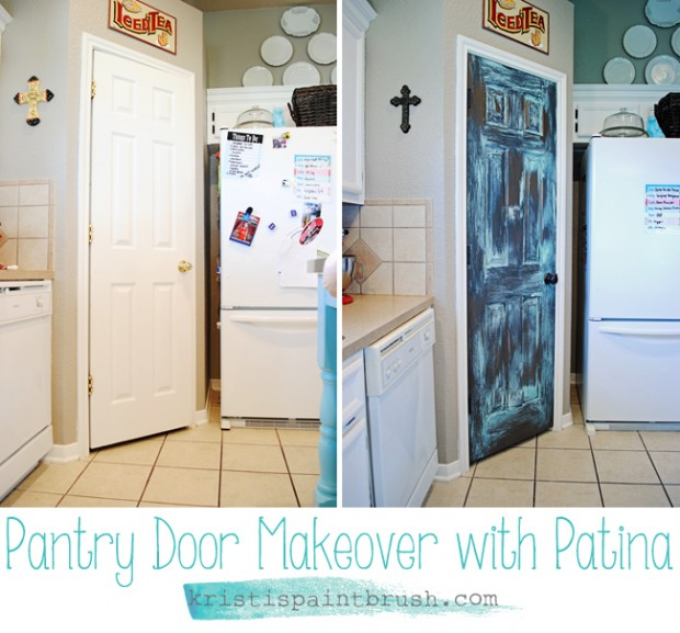 pantry-door1