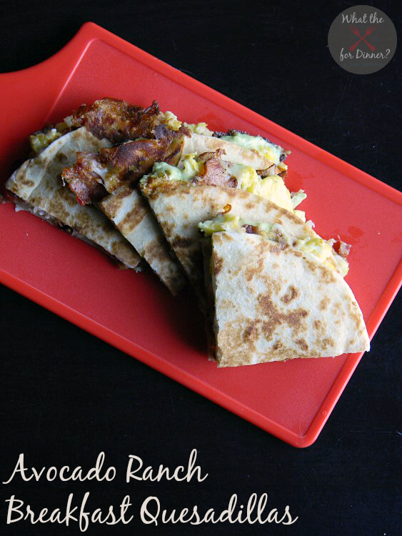 Avocado-Ranch-Breakfast-Quesadillas-labeled-PackedWithSavings-ad