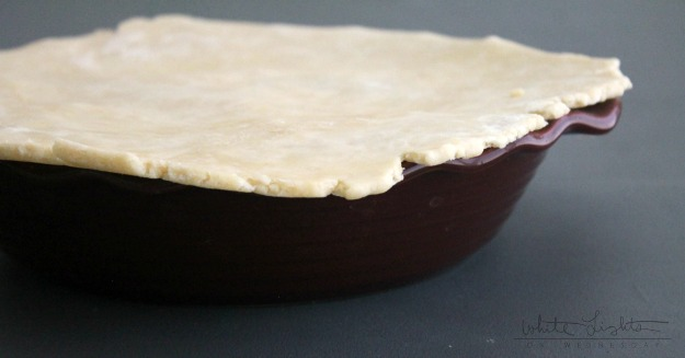 Chicken Carbonara Pot Pie 3