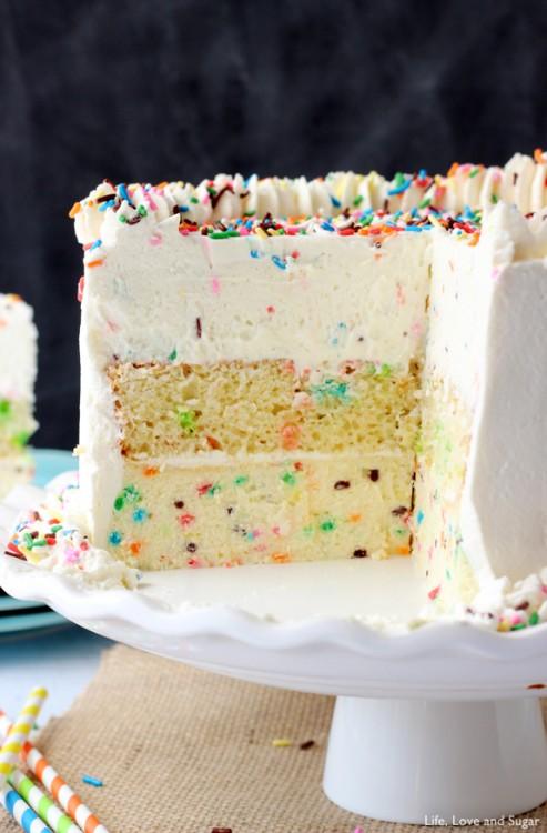 Funfetti_Millionaire_Cake3