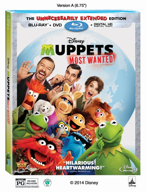 Muppets Most Wanted1
