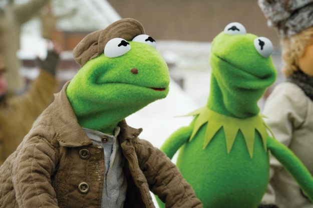 Muppets Most Wanted2