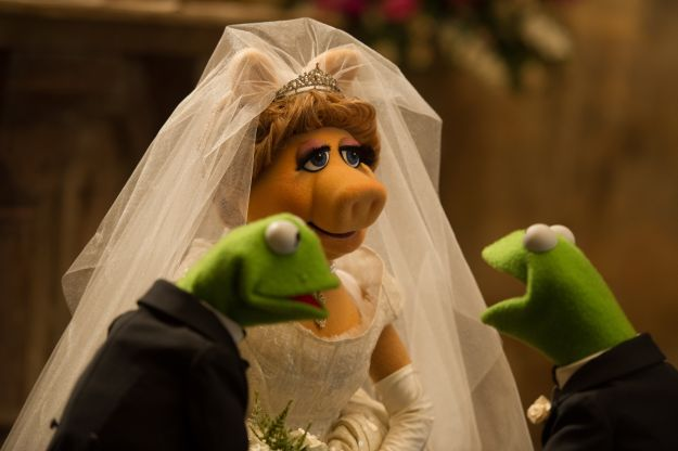 Muppets Most Wanted5