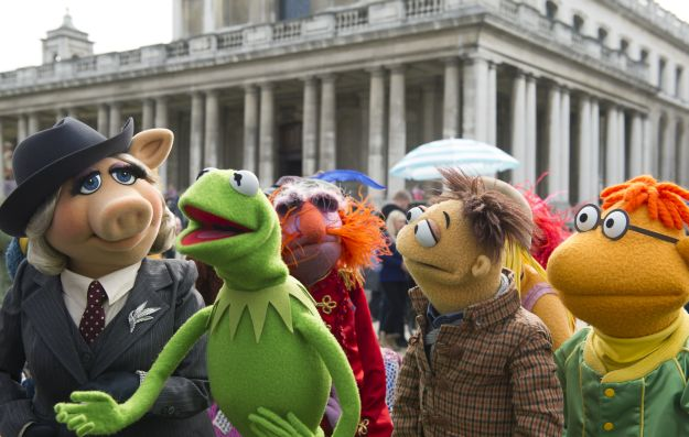 Muppets Most Wanted6
