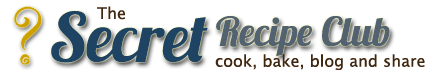 SRC-logo-440