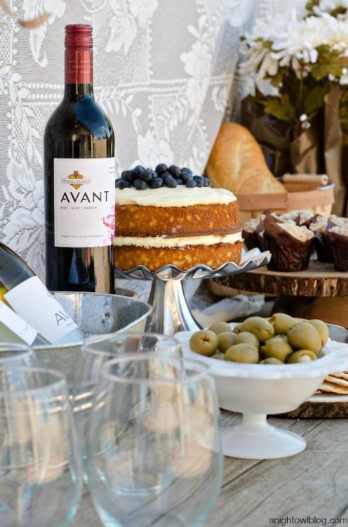 Wine-Party-Ideas-2