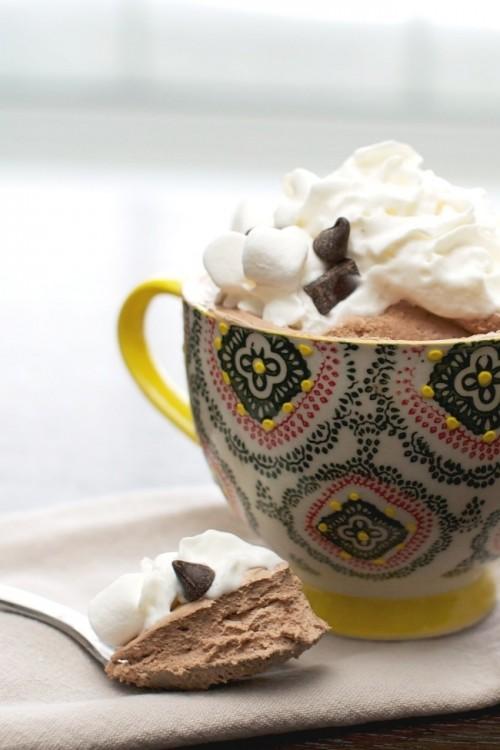 hot-chocolate-cream-cheese-cake