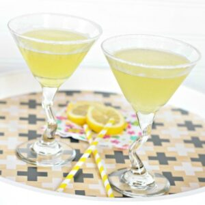 lemon-drop-martini FEAT