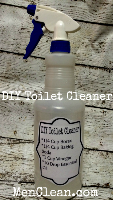 toilet-cleaner-4