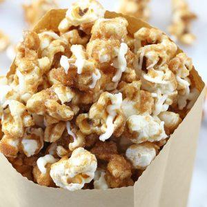 Pumpkin-Spice-Popcorn-64_FEAT