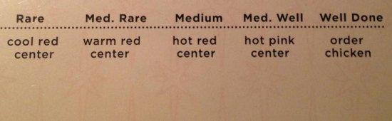 funny-menus-11